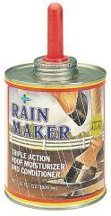Rain Maker Ointment