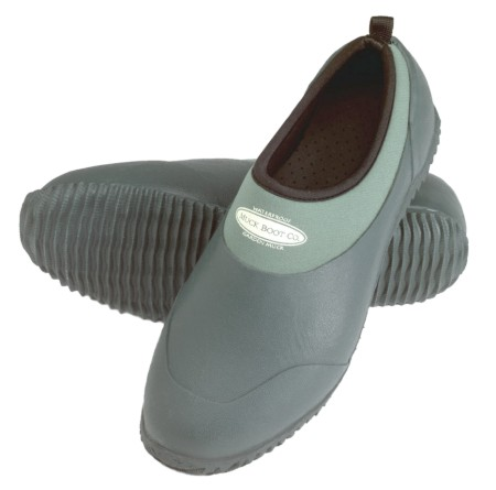 Muck Boot Company Daily Garden Shoe