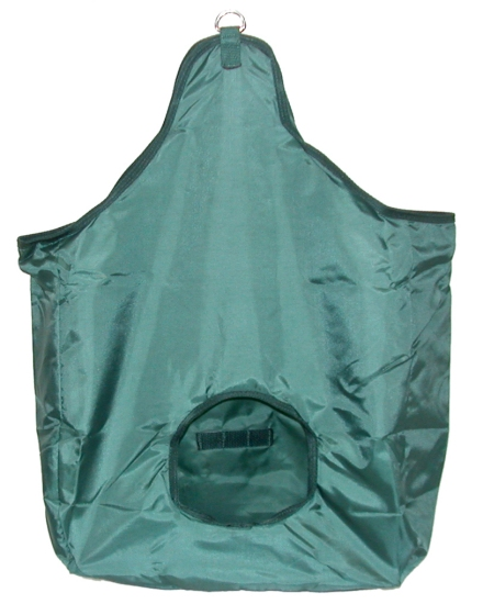 Gatsby Heavy Duty Nylon Hay Bag