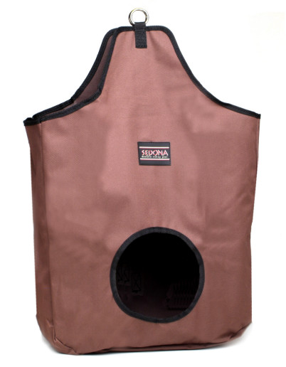 SEDONA Durable Hay Bag