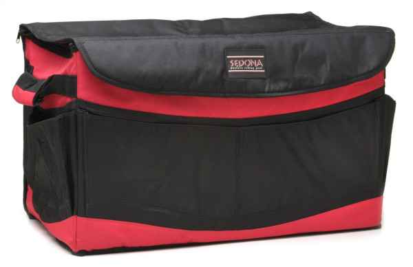 SEDONA Portable Collapsible Tack Trunk