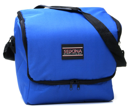 SEDONA Deluxe Cosmetic Travel Bag