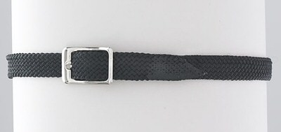 Continental English Spur Straps