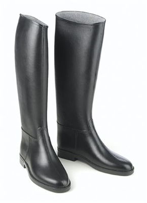 Ladies Dafna Winner Rubber Boot