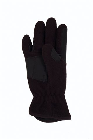 EQUI-STAR Ladies Promo Fleece Gloves