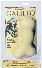 Nylabone GALILEO-SOUPER for Dogs - Durable