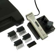 Wahl Animal Clipper Arco SE Cordless
