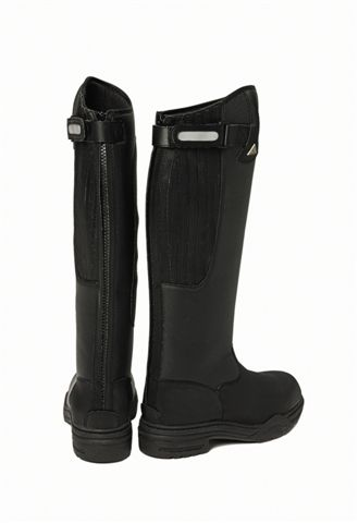 Mountain Horse CLadies Rimfrost TL Boot