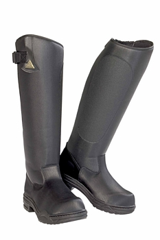 Mountain Horse Ladies Rimfrost Tall Boot