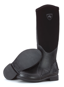 Muck Boot Company The BRIT RIDER All-Conditions Riding Boot