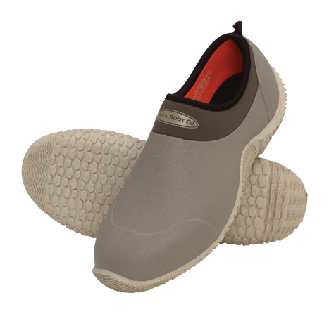 Muck Boot Company The Cikana Bass Fishing Shoe