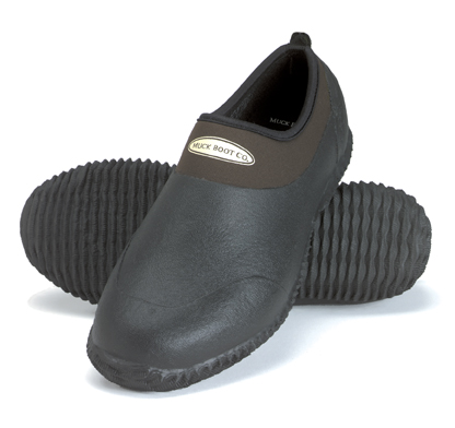 Muck Boot Company The Daily Lawn & Garden Shoe