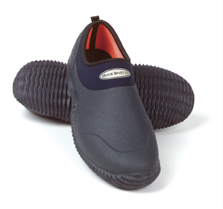 Muck Boot Company The Edgewater Camp Sport Shoe