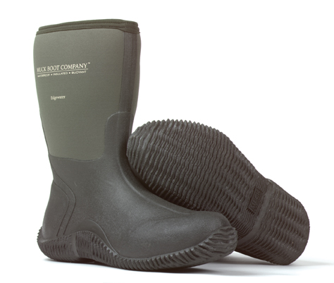 Muck Boot Company The Edgewater Hi Muck Field Boot