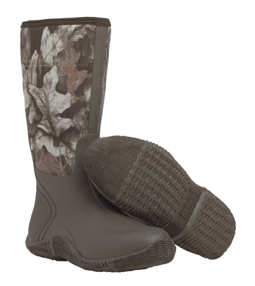 Muck Boot Company Fieldblazer All-Terrain Sport Boot