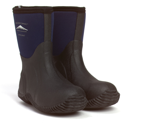 Muck Boot Company Kids Arctic Sport Winter Sport Boot
