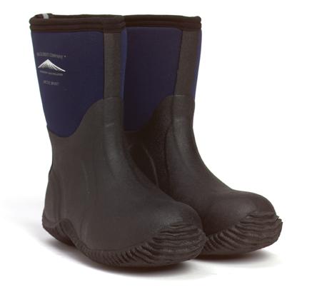 Muck Boot Company Kids Arctic Sport Winter Sport Boot