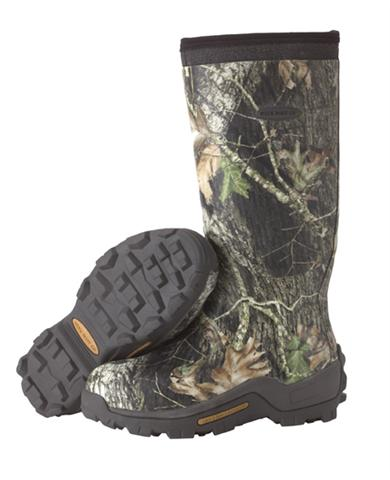Muck Boot Company The Woody Armor Premium Hunting Boot