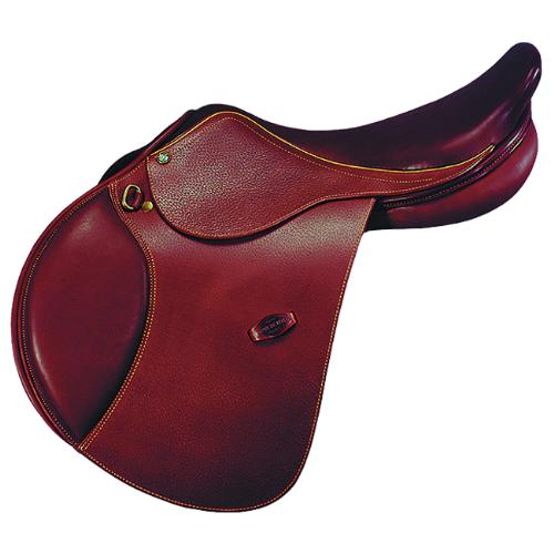 Henri de Rivel Show Jumping Saddle