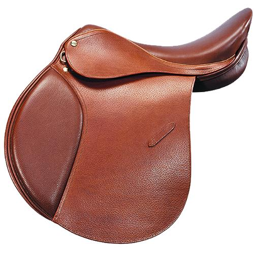 Henri de Rivel Advantage All Purpose Saddle