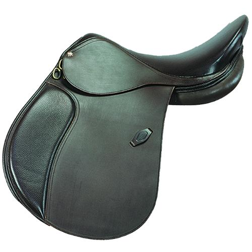Henri de Rivel Pro Event Saddle