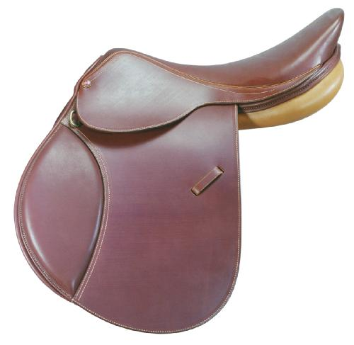 Henri de Rivel Pro A/O Saddle