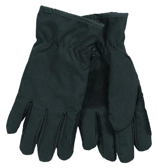 JPC Winter Riding Gloves