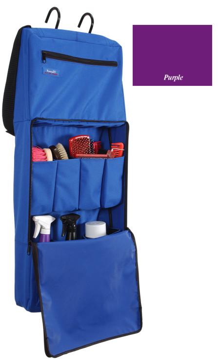 Tough 1 Portable Grooming Organizer