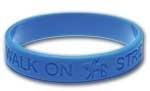 NARHA Advocacy Bracelet