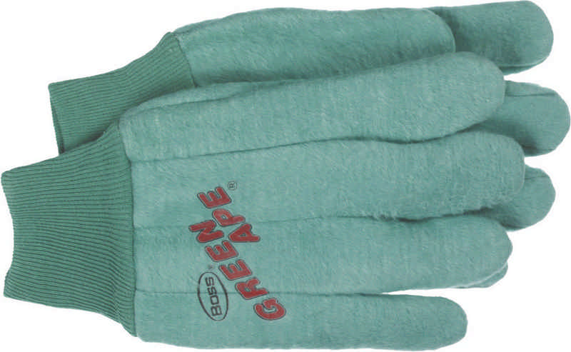 Chore 2-ply Gardening Gloves
