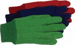 Jersey Gardening Gloves