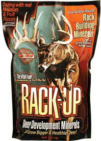 Rack Up Deer Attract
