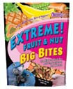 Extreme Fruit And Nut Big Bites