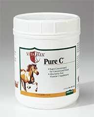 Vita Flex PURE C Horse Supplement
