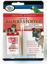 Animal Blood Stopper