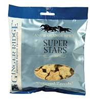 Super Stars Horse Treats