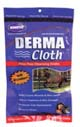 Derma Cloth To Clean Cuts/Skin Diseases