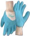 Boss Dirt Digger Glove For Yard Work/Gardening