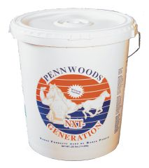 Pennwoods Next Generation Horse Supplement