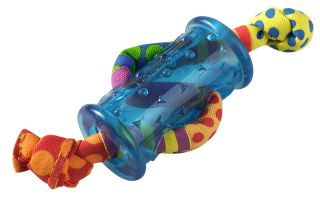 Petstages Orka Tube Toy For Dogs