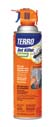 Terro Outdoorinsect Control a