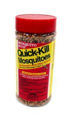 Mosquito Bitsinsecticide