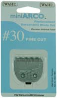 #30 Fine Mini Arco Blade For Mini Arco Trimmer