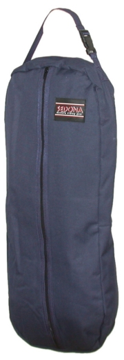 SEDONA Cordura Halter/Bridle Bag