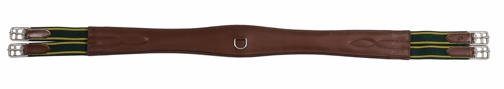 Henri de Rivel Advantage Overlay Girth