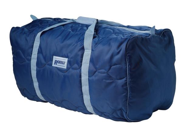 ROMA Gear Bag