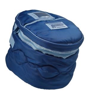 ROMA Hat Bag