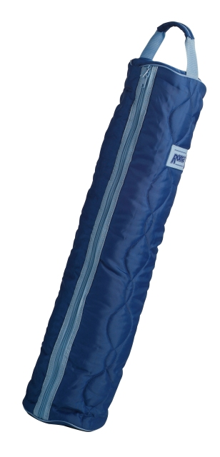 ROMA Bridle Bag