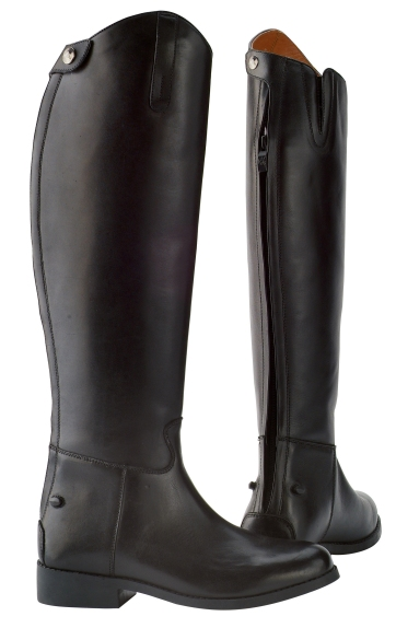 Dublin RCS Aristocrat Tall Dress Boot