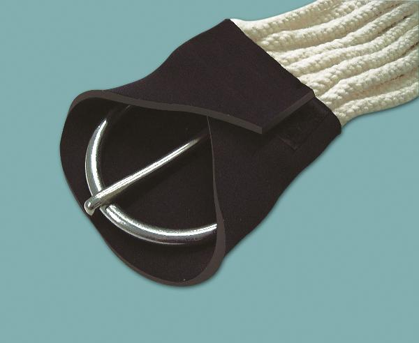 CASHEL Ring-Master Cinch Ring Protector